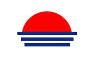 河南朝阳钢铁有限公司