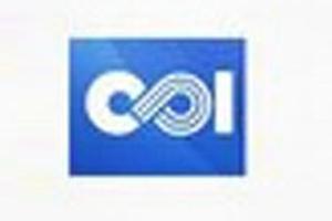 中电投新疆能源