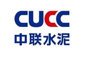 中国联合水泥集团